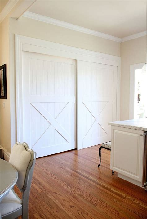 sliding door squeaks 17 best images about master closet on wood