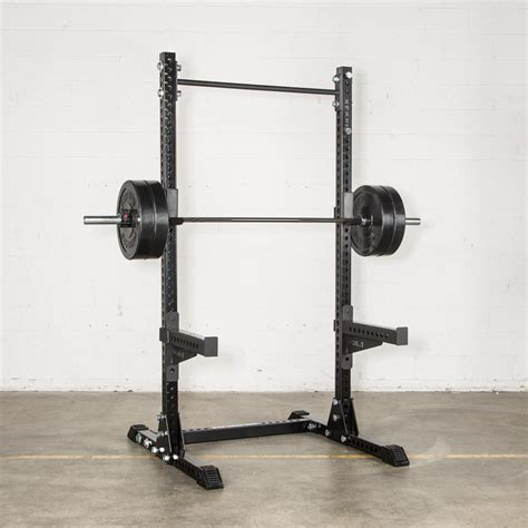 Rogue Squat Rack by Rogue Sm 2 Squat Stand 2 0 Rogue Fitness