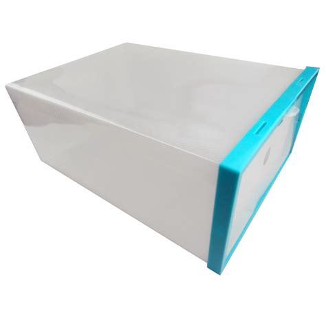 clear stackable drawers uk 5 plastic drawer shoe storage box clear stackable
