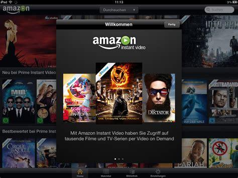 film titanic kostenlos anschauen amazon instant video prime instant video ersetzen