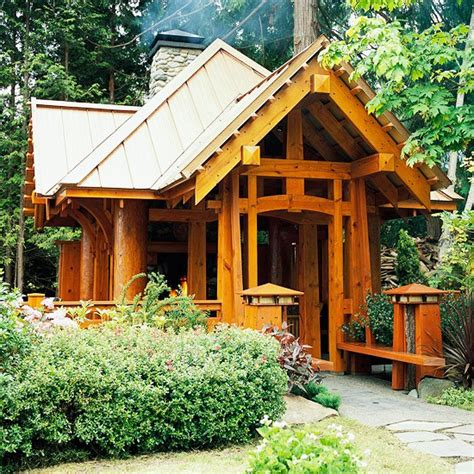 garden sheds beautiful garden sheds