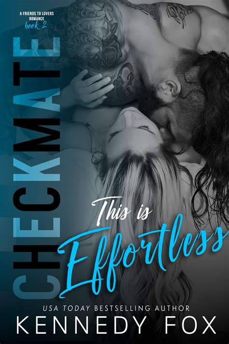 checkmate duet series 2 drew books april s of awesomeness checkmate this is effortless