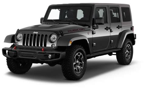 2017 jeep wrangler unlimited vs jeep wrangler, land rover