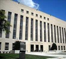 United States District Court for the District of Columbia ... Usdc Dc Circuit