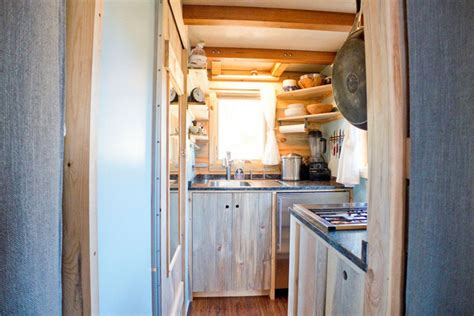 alek s tiny house project tiny project mini house the size of a small bedroom