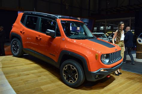2015 Jeep Renegade Price Jeep Renegade 2015 Price Www Imgkid The Image Kid