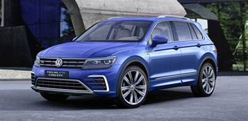 vw new cars 2016 volkswagen new cars photos 1 of 4