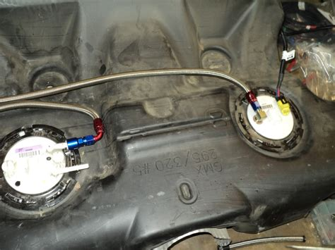 how do you replace a fuel pump and filter on 1991 chevy how do you replace fuel pump 2004 lamborghini gallardo mercedes benz w211 fuel pump