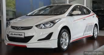2015 Hyundai Elantra Limited Review Gallery 2015 Hyundai Elantra Fl Limited Edition