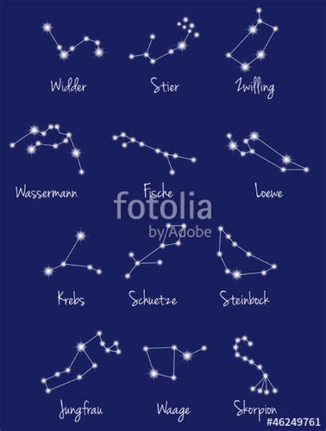 Sternzeichen Zwilling Monat by Quot Sternzeichen Quot Stockfotos Und Lizenzfreie Vektoren Auf