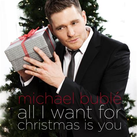 All I Want For It by Xy Ou By Michael Buble Smogon Forums