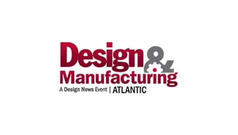 design manufacturing event momenta partners retained by cleverciti for vp sales