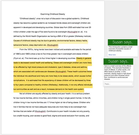 The Causes And Effects Of Essay by 2 Cause And Effect Essay Exles That Will Cause A Stir Essay Writing