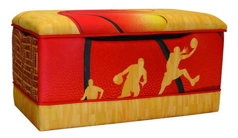 basketball box kidsdimension
