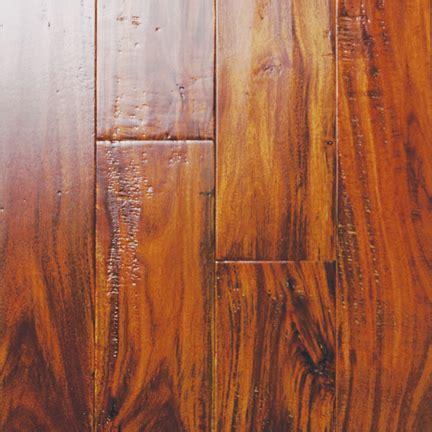Carlton Handscraped Wood Floors   Hardwood Flooring