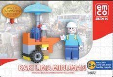 Emco Base Plate Uk 48 X 24 Hitam emco jual emco terlengkap harga murah indonesia
