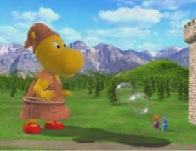 Backyardigans Japanese Image Jpg The Backyardigans Wiki