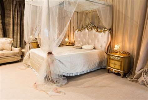 luxury canopy bed luxury bed frames blythe king size bed find this pin and