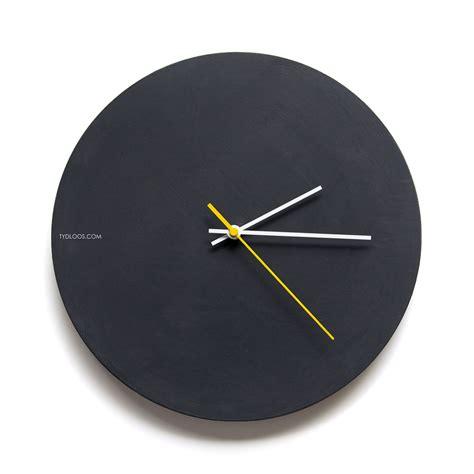 wall clock design kamers online store online shop