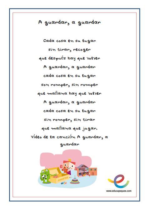 canciones infantiles letras y musica cortas cancion en ingles cortas cancion en ingles cortas