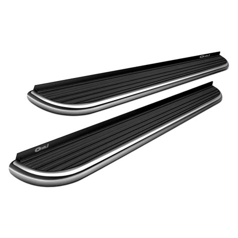 Runing Board Traditional Crv Limited onki running boards you will be totally satisfied with