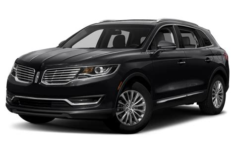 lincoln mtx lincoln mkx pricing reviews and new model information