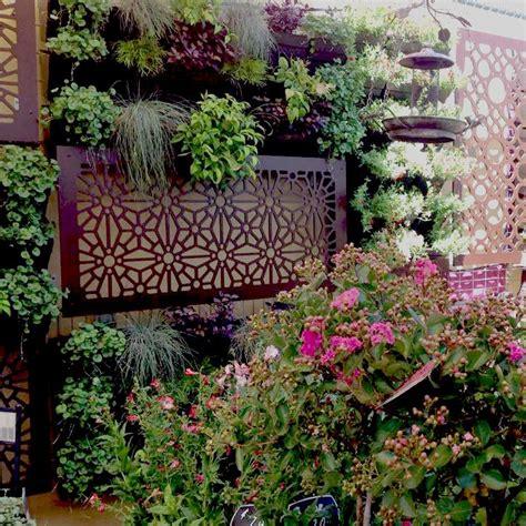Vertical Garden Screen 36 Best Images About Ideas Casa On Decorative