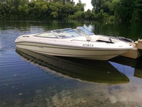sea ray boats bowrider sea ray searay 170 bow rider bowrider 1991 for sale