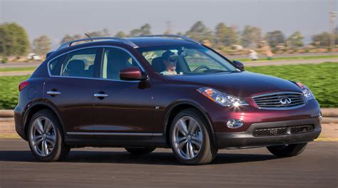 infiniti qx50 forum everything you should about the 2014 infiniti qx50