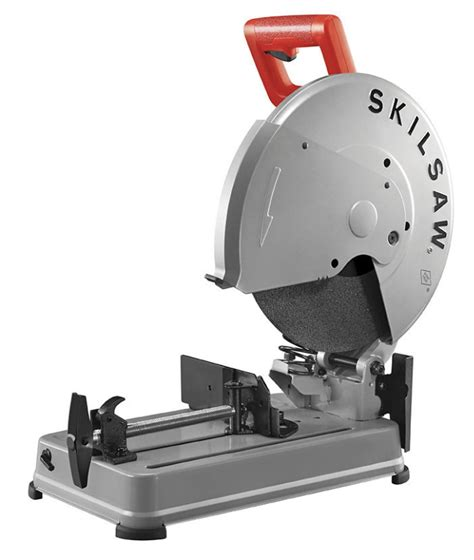 metal cutting blade for table saw skilsaw enters metal cutting segment with all saw