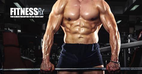 lifting weights increase  risk  abdominal