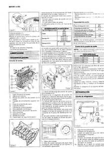 descargar manual de reparaci 243 n peugeot 307 zofti