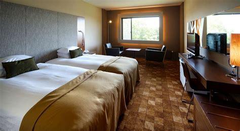 agoda niseko 北海道滑雪酒店推介 daydaytravel 愛旅遊