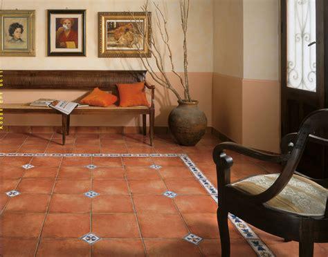pavimenti per interni classici edilcomponenti srl massa carrara pavimenti rivestmenti