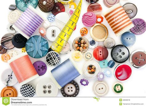 spending pattern synonym image gallery sewing items