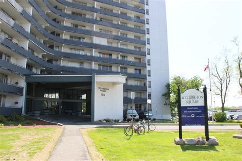 1 bedroom apartment hamilton mountain hamilton mountain one bedroom apartment for rent ad id etr 290940 rentboard ca