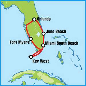 marco island florida vacation rentals condos trend home