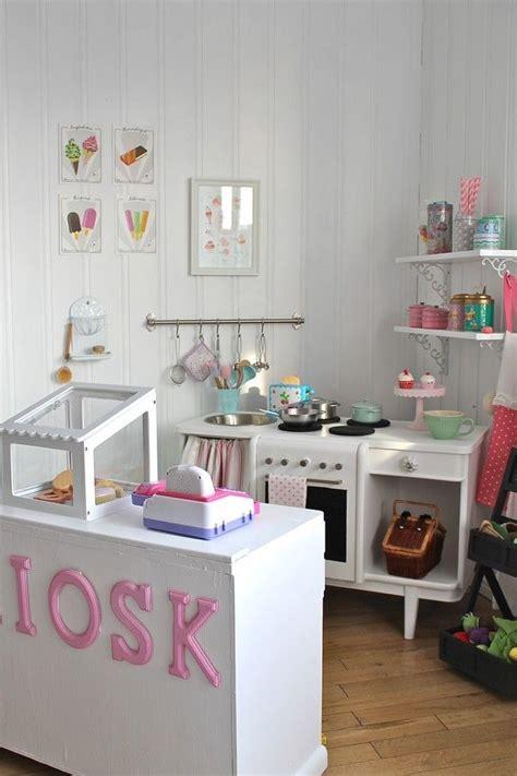 habitacion niño pequeña habitacion de juegos pequea awesome como se decora una