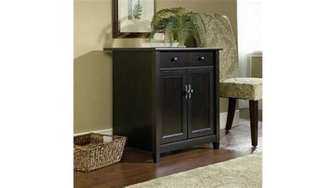sauder kitchen furniture sauder kitchen furniture sauder beginnings storage