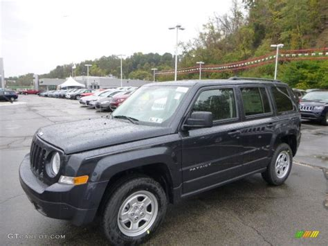 silver jeep patriot 2015 100 silver jeep patriot 2015 certified pre owned