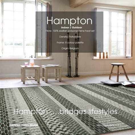 Discount Area Rugs Toronto Cheap Area Rugs Toronto 17 Best Images About Beautiful Rugs On Carpets And Area Rugs