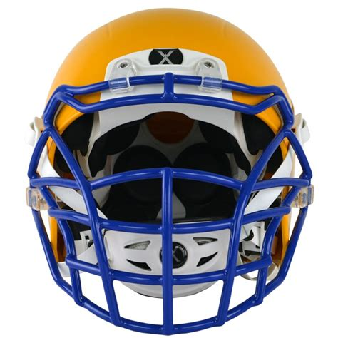 Home Design Outlet Center Philadelphia xenith pursuit football facemask