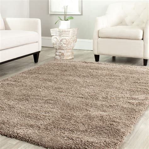 Carpet King Area Rugs by Bedroom Shaggy Rugs Shag Area Rugs