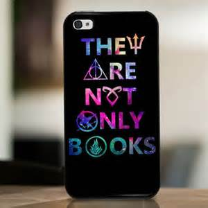Fashion Bathroom Decor They Are Not Only Books Cover Case For From Doaibukuu On