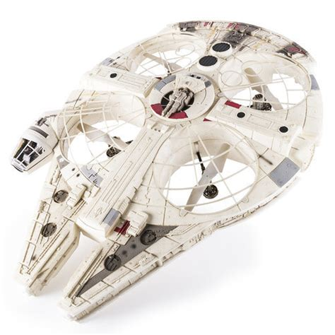 remote millennium falcon remote millennium falcon wars shopdisney