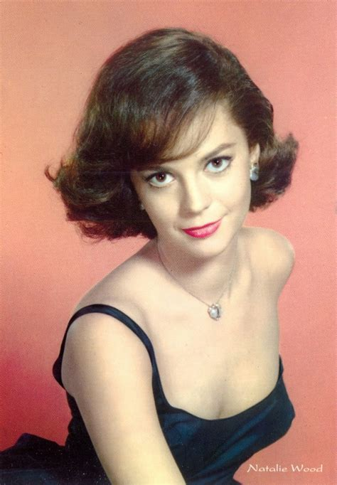 Home Design Wii Game by Picture Of Natalie Wood