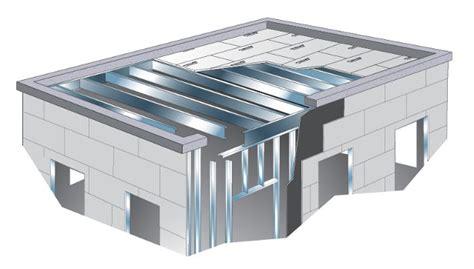 lite metal roof deck concrete roof deck panels 2015 03 18 roofing contractor