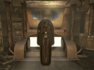 fallout new vegas mr house the house has gone bust the vault fallout wiki fallout 4 fallout new vegas and