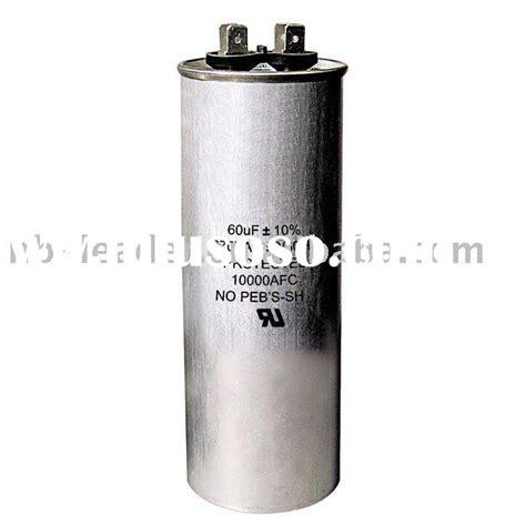 capacitor air conditioner price malaysia aircon capacitor price 28 images aircon capacitor price 28 images cbb65a 60uf 450v air