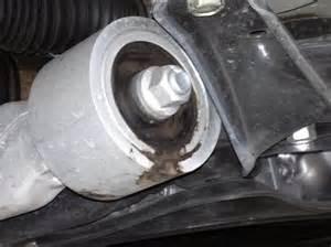 Honda vibration problems officialannakendrick com